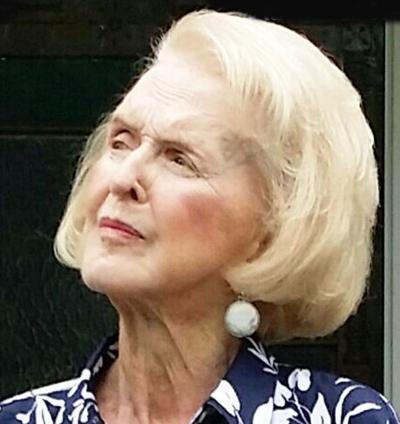 Connelly, Barbara Ann