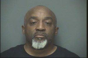 Kenneth Glasgow arrested once again; state seeks to revoke bond