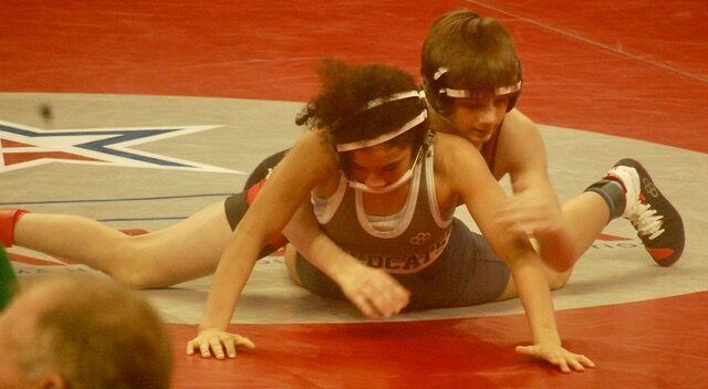 021421-ent-wrestling-p2