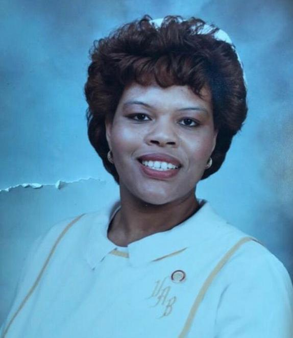COVID-19 claims life of Abbeville lawmaker's sister