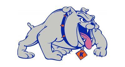 kinston logo