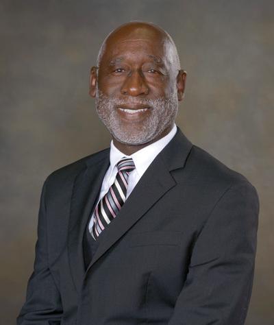 Dr. Willie Spires