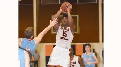 ghs basket 15.jpg
