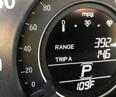 0703 edit temp gauge