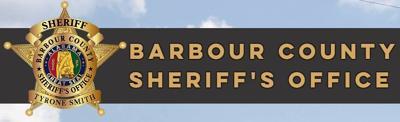 BC sheriff