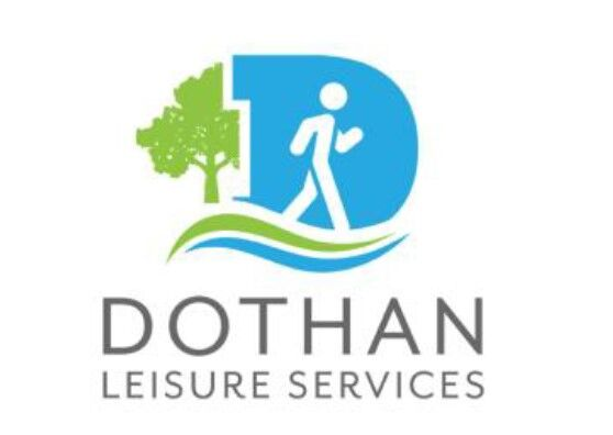 Dothan Leisure Services