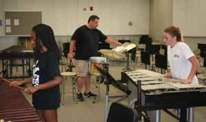 Elba band to participate in Chicago's St. Patrick's Day parade