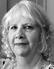 Dudewicz, Linda Kennedy