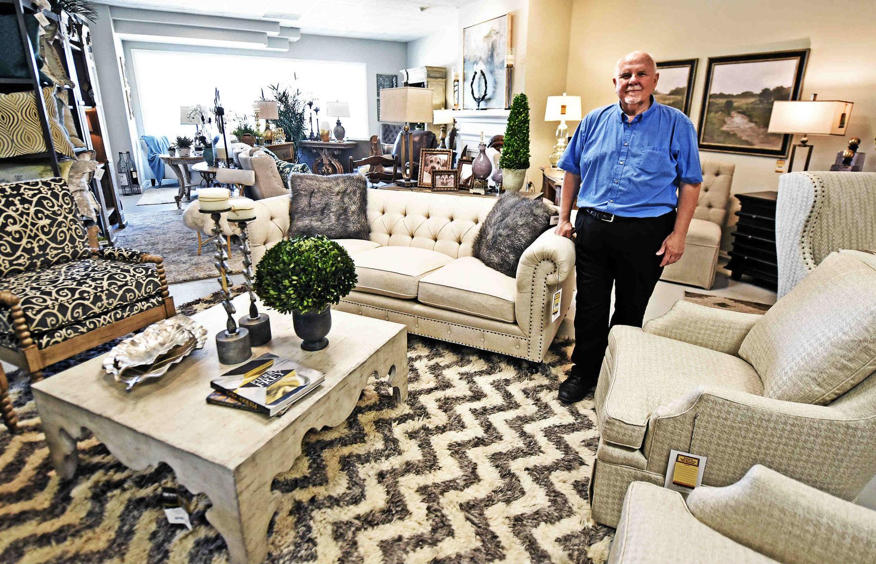 Merveilleux Dennis Lee Furniture