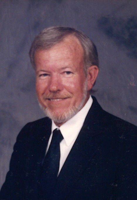 Adkinson, James M.