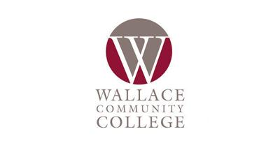 dot generic wallace college copy.jpg