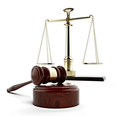 court generic (copy)