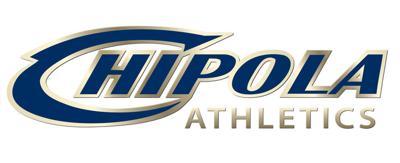 logo chipola.jpg