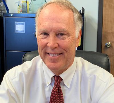Philip Tyler