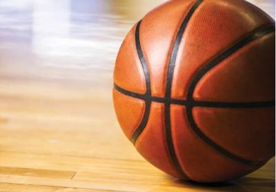 basketball logo FOR WEBSITE POSTING ONLY