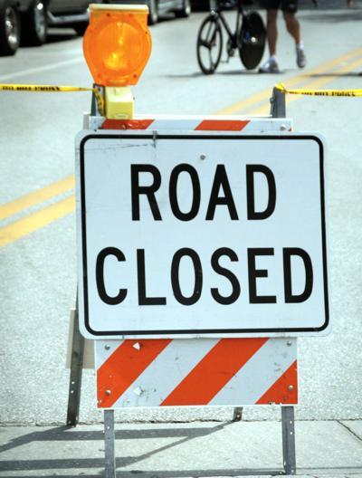Road Closed generic (copy)