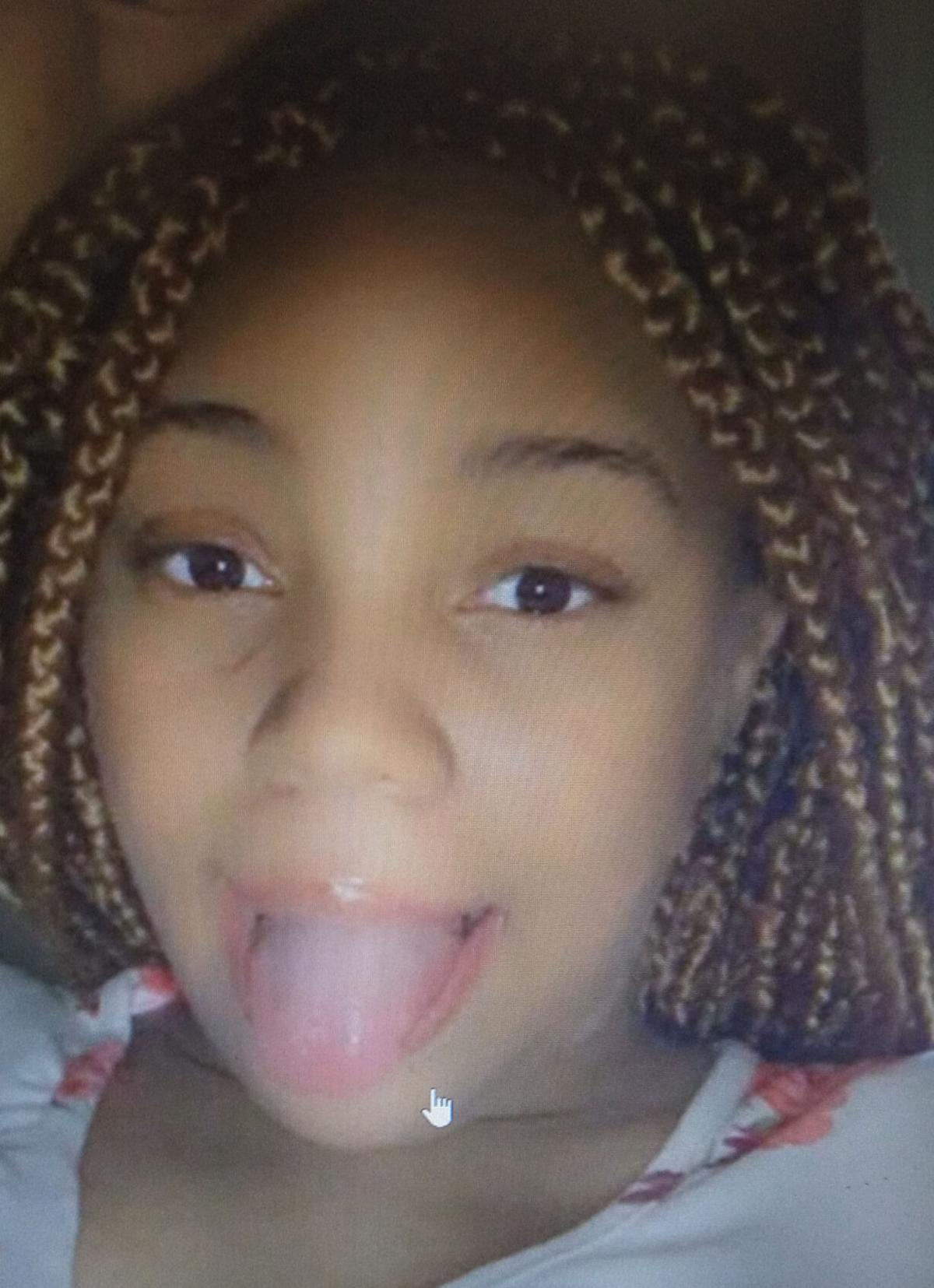 Law Enforcement search for missing mother, infant
