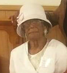 Smiley, Mrs. Elnora Donald