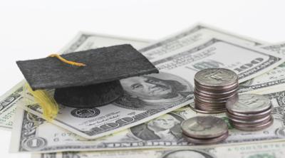 College Cash