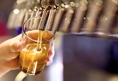 How one St. Louis brewery has shaped the German-American beer revolution