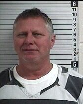 Two Bay County building division employees arrested