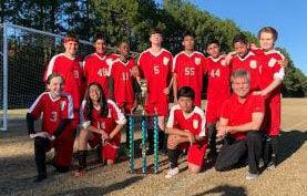rec soccer 4