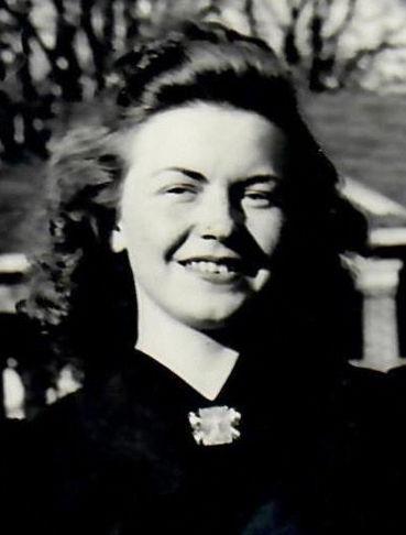 Josey, Anne Earle
