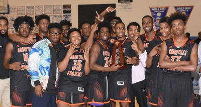 Graceville Tigers win.jpg
