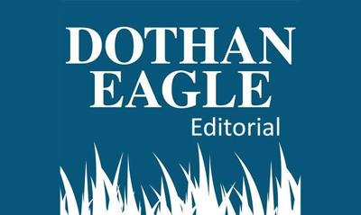 dot generic dothan eagle editorial generic.jpg