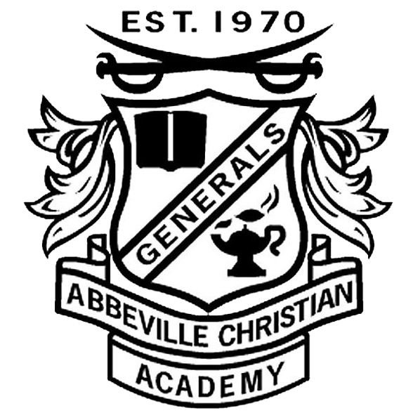 Abbeville Christians Hughes Tops 2000 Points Lady Generals Win