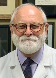 Dr. Joe H. Gay