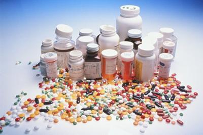 have old prescription drugs turn them in eufaula tribune