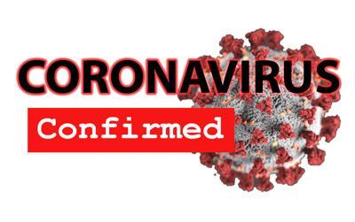 Southeast Health confirms second case of coronavirus