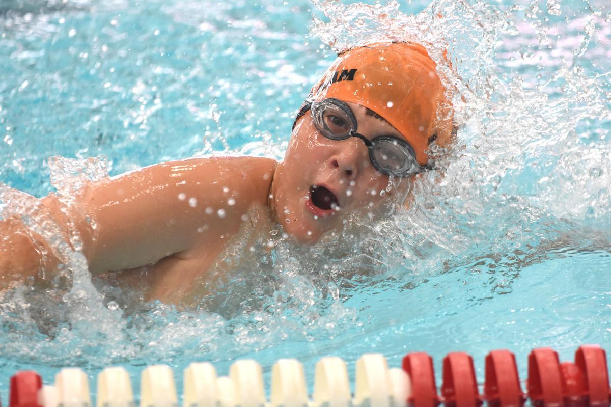 swim 4.jpg