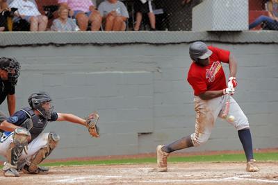 0725 Cardinals 15U photo
