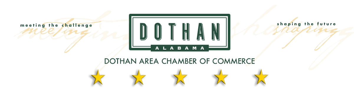 Chambers, community organizations release rehiring guide