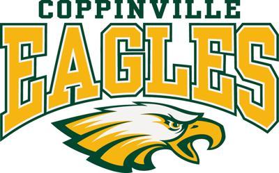 Coppinville Eagles