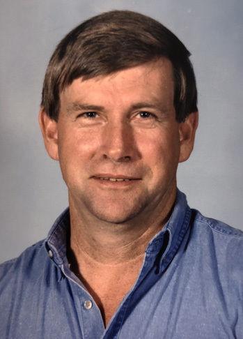 Horton, David B.