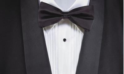 Tuxedo generic