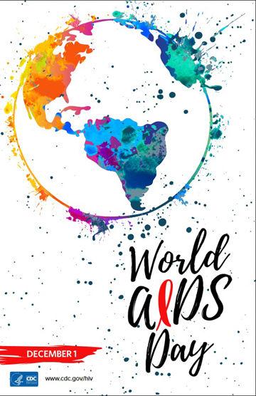 edit world aids day