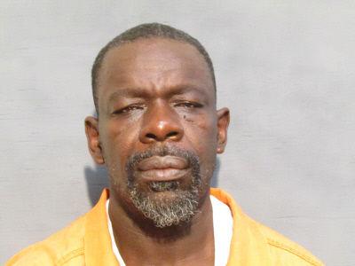 Houston County arrests - Jan  3, 2019   Arrest Galleries