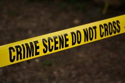 crime-scene-do-not-cross-signage-923681.jpg