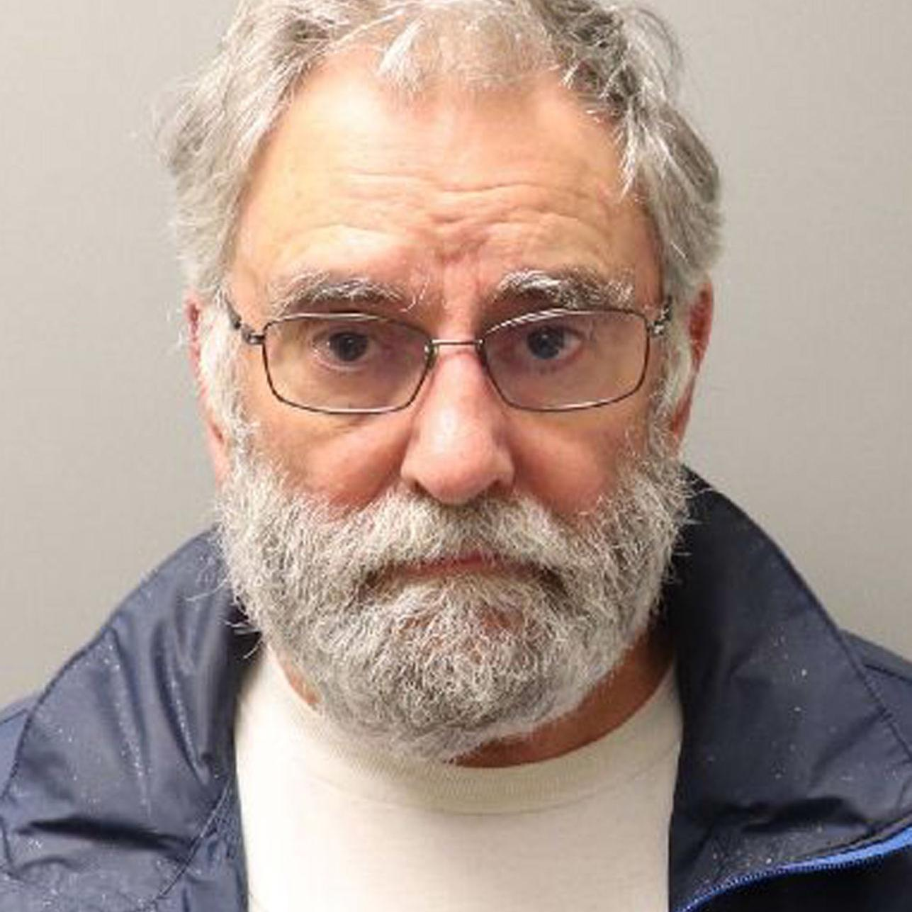 Former Wiregrass doctor arrested by Troy Police on multiple sex