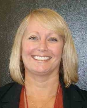 Laura E. Bedard