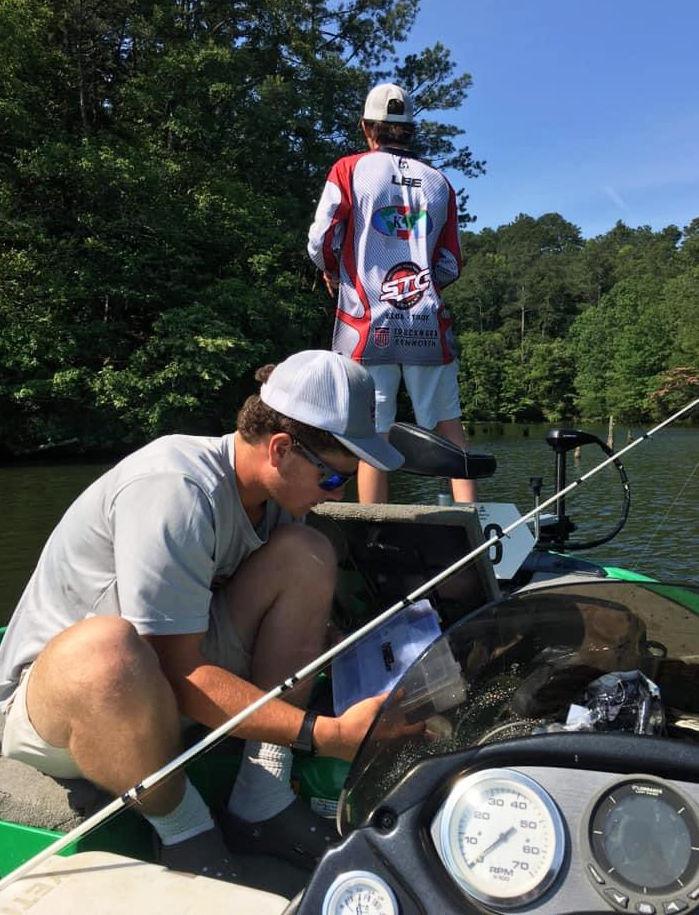 zc fishing 2