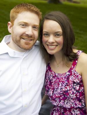 Dothan Alabama dating dating en gammel kommode