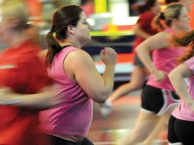 Weight Loss Challenging But Worth It Archives Dothaneagle Com
