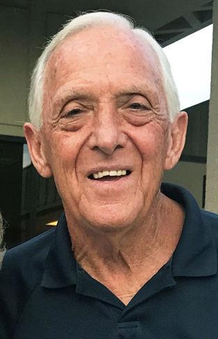 Henderson, Sr., Bobby Fate