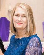 McDoniel, Carol Wolfe