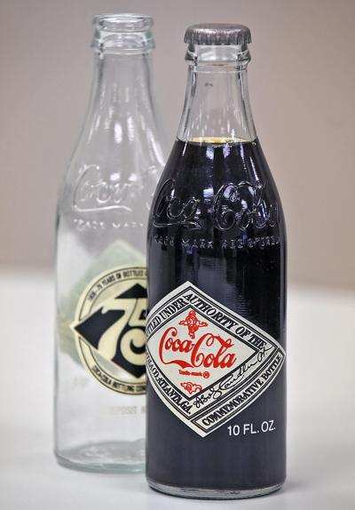 Answer Man: When was Coca-Cola first bottled in Dothan?